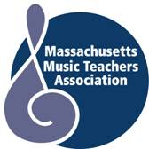 Best Music Lesson in Greater Boston Area